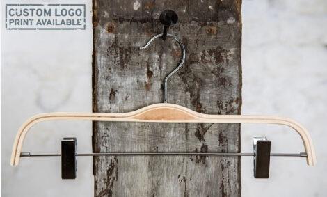 6_Watford – natural clips hanger