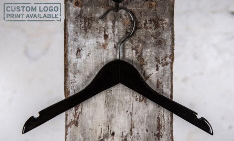 Bolton---black-kids-hanger