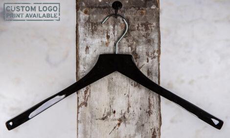crossby-black-coat-hanger