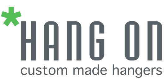 HANG ON A/S